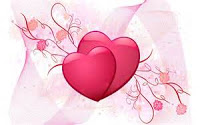 cb569-heart