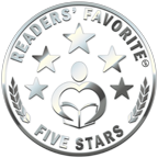 READERS FIVE STAR