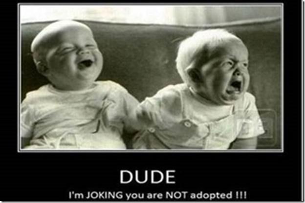 funnies 8