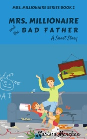 BAD FATHER FINAL