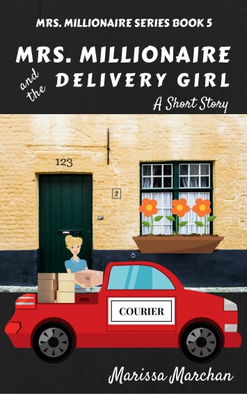 DELIVERY GIRL FINAL